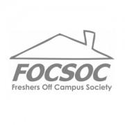 FOCSOC-partner-logos