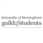 Guild-partner-logos