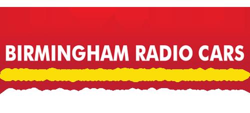 Birmingham Radio Cars